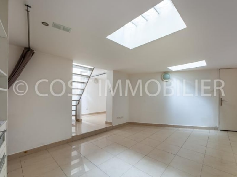 Vente appartement Bois colombes 365000€ - Photo 4