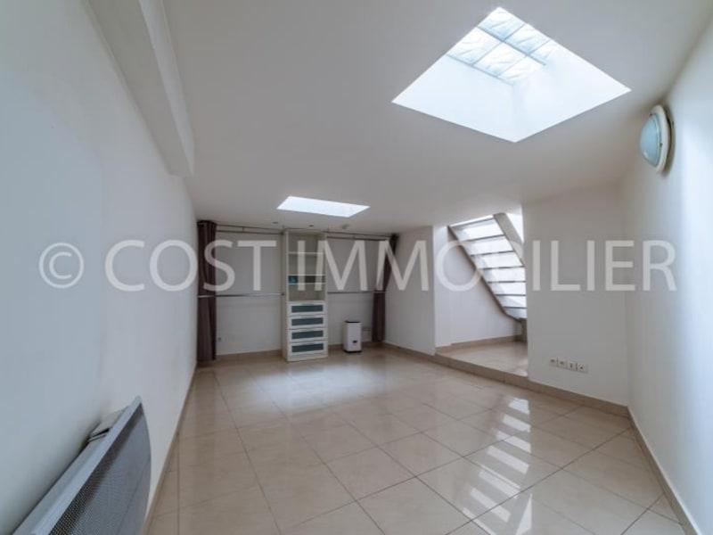Vente appartement Bois colombes 365000€ - Photo 5