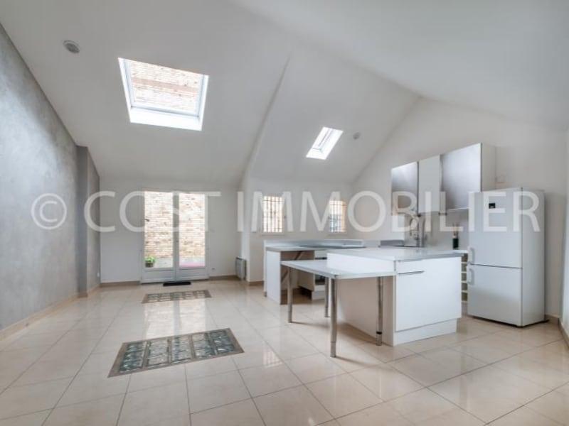 Vente maison / villa Bois colombes 365000€ - Photo 2