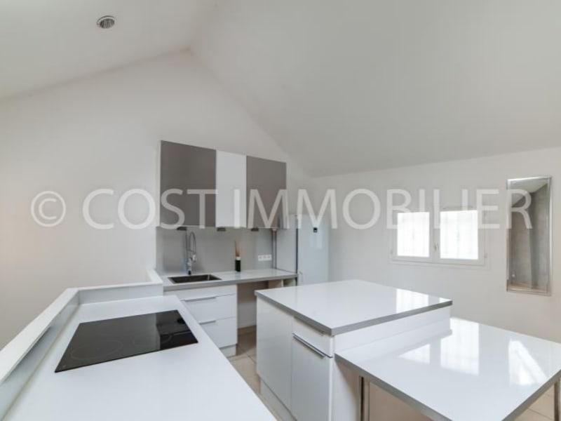 Vente maison / villa Bois colombes 365000€ - Photo 3