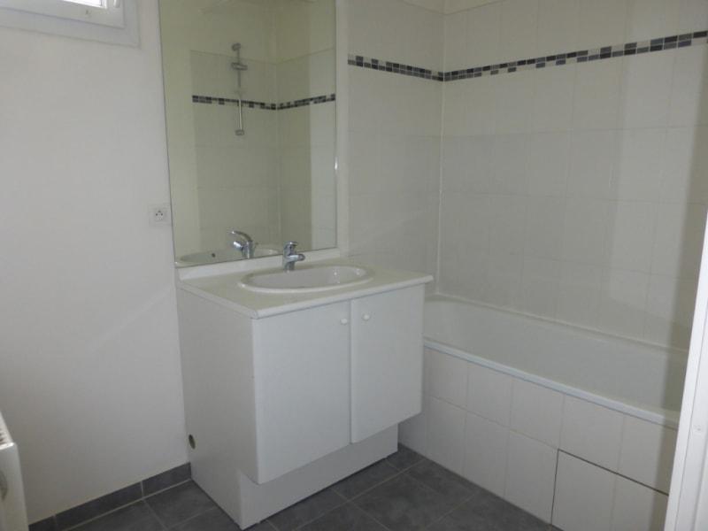 Vente appartement Massy 299000€ - Photo 5
