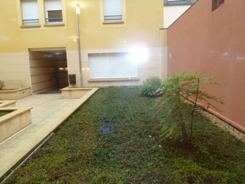 Location appartement Palaiseau 584€ CC - Photo 2