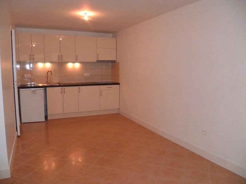 Location appartement Palaiseau 584€ CC - Photo 3
