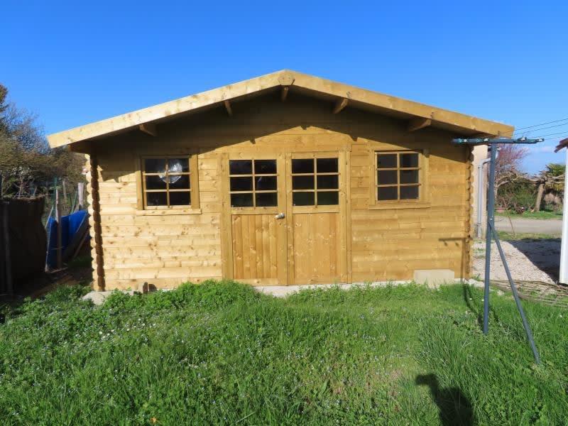 Sale house / villa Gornac 249100€ - Picture 10