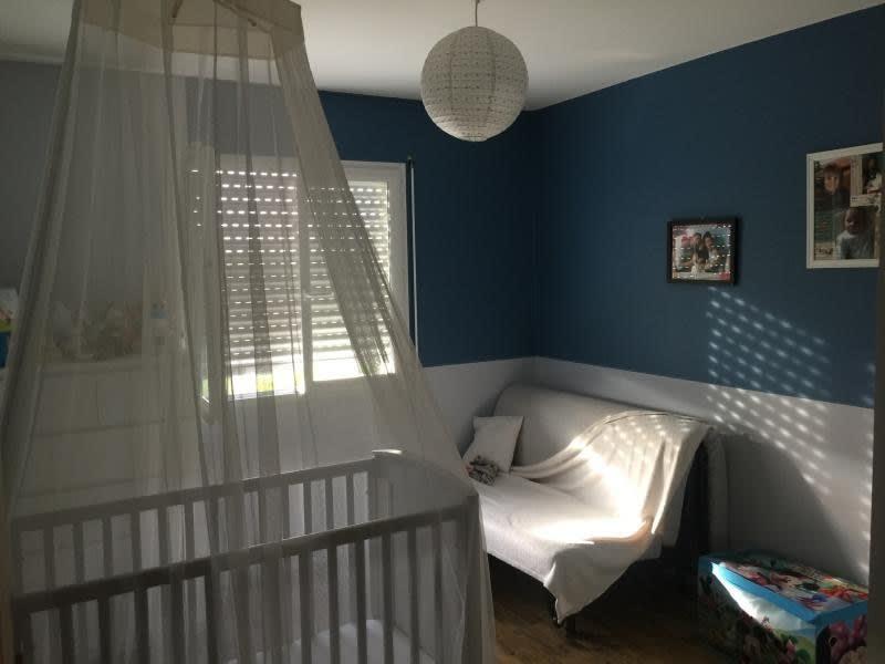 Sale house / villa Cadillac 249100€ - Picture 9