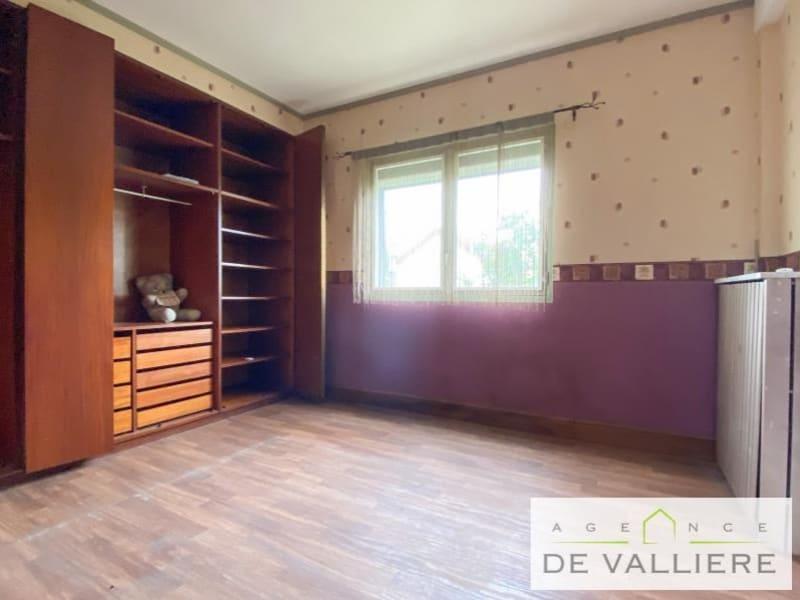 Sale apartment Nanterre 339000€ - Picture 5
