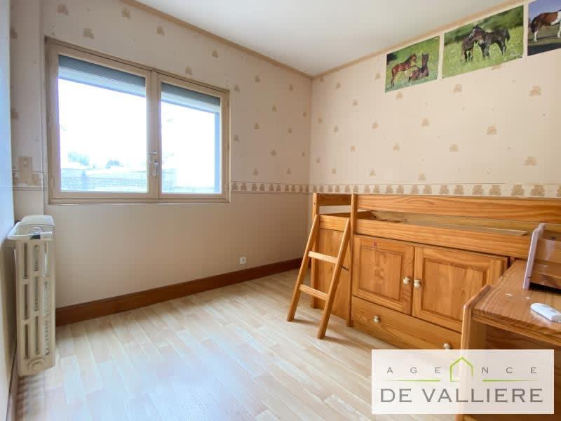 Sale apartment Nanterre 339000€ - Picture 6