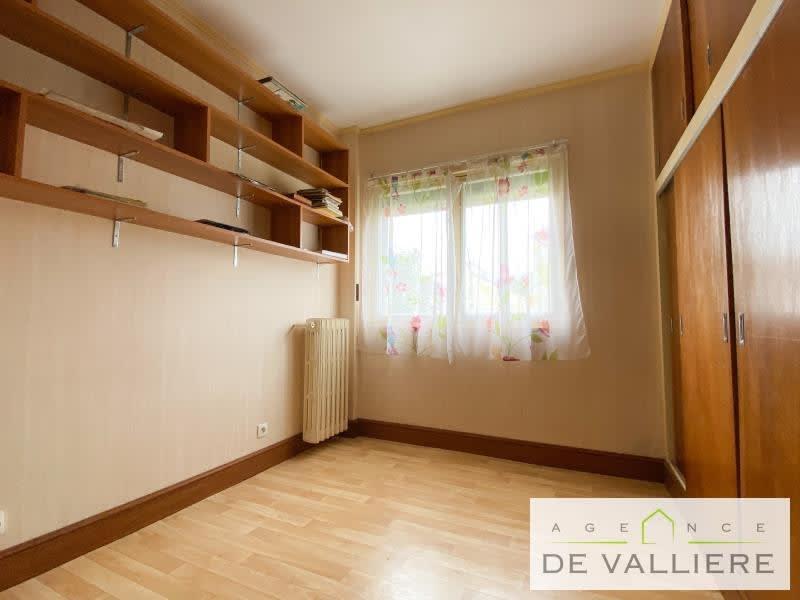 Sale apartment Nanterre 339000€ - Picture 7