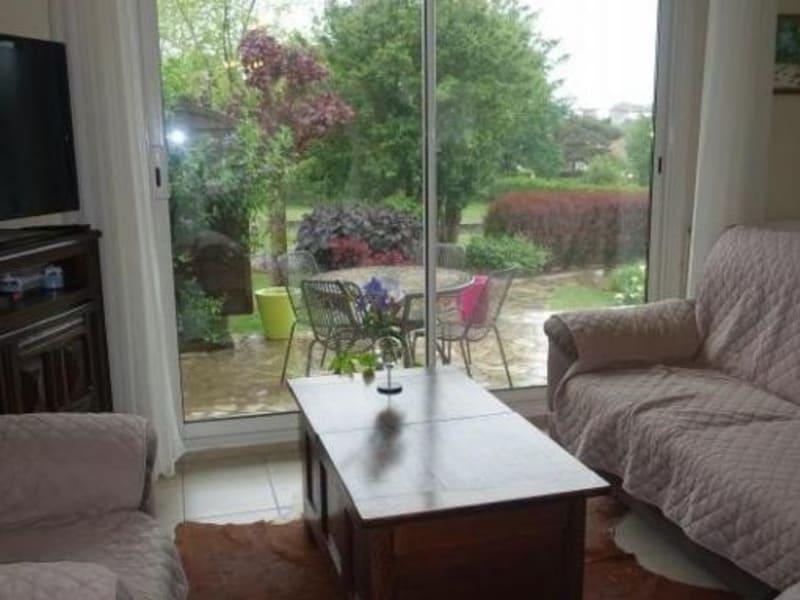 Sale house / villa Cholet 236877€ - Picture 3