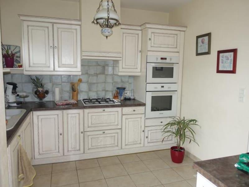 Sale house / villa Cholet 236877€ - Picture 6