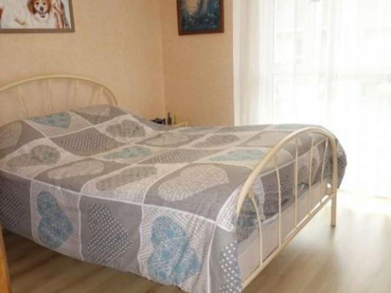 Sale house / villa Cholet 236877€ - Picture 7