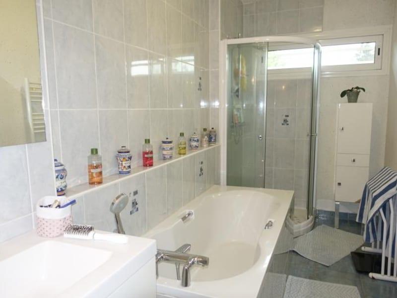 Sale house / villa Cholet 236877€ - Picture 8