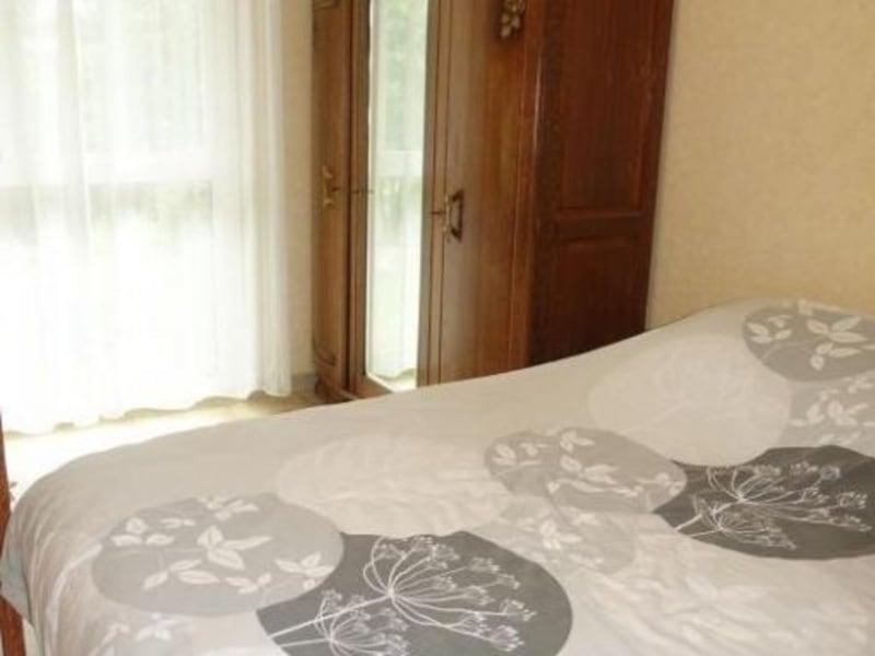 Sale house / villa Cholet 236877€ - Picture 10
