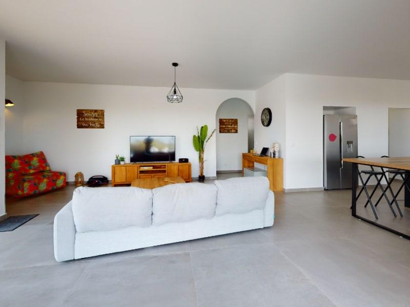 Vente maison / villa Saint francois 695000€ - Photo 6