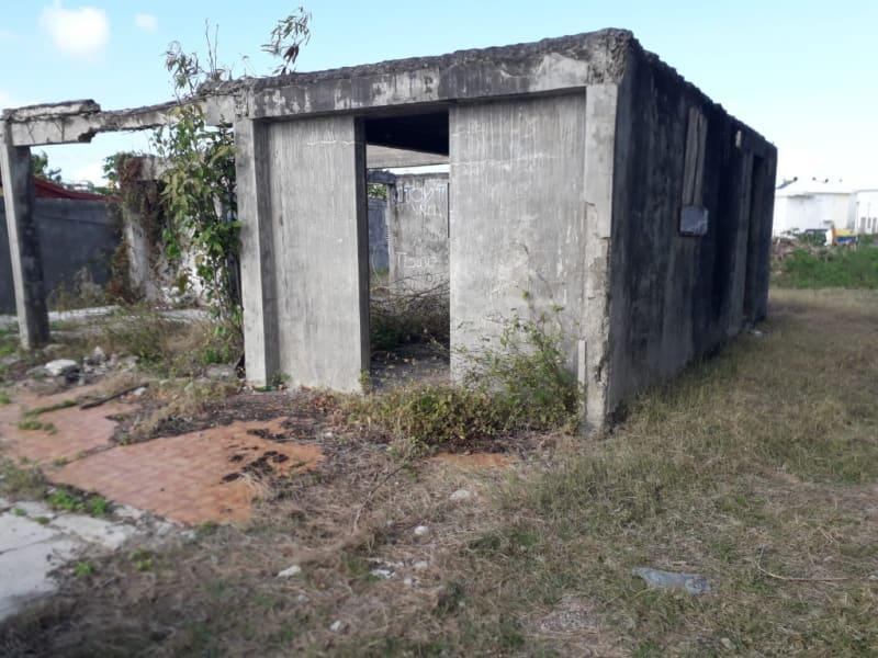 Vente terrain Port louis 95000€ - Photo 2
