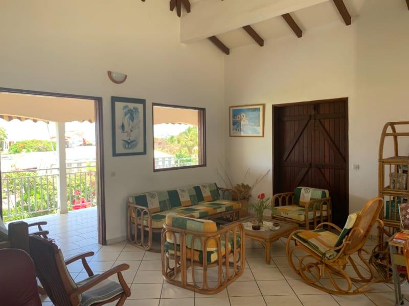 Vente maison / villa Saint francois 108000€ - Photo 4