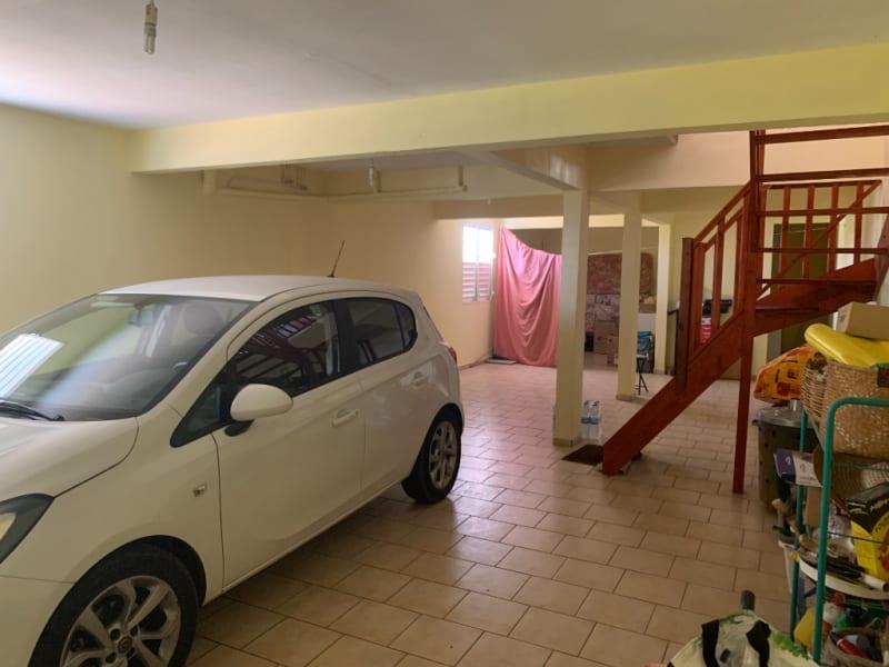 Vente maison / villa Saint francois 108000€ - Photo 7