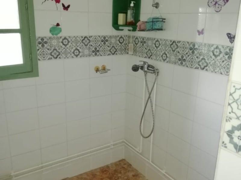Vente maison / villa Saint francois 346000€ - Photo 3