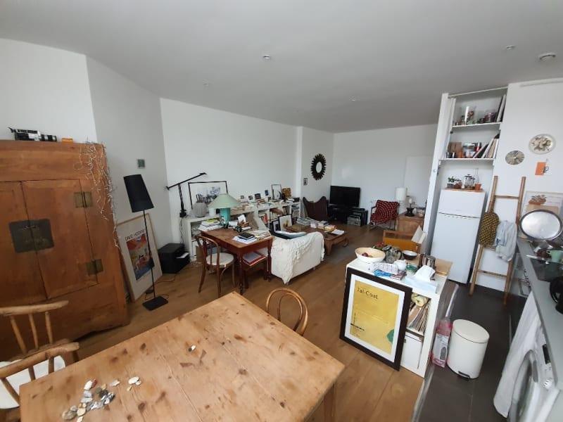 Vente appartement Saint omer 130000€ - Photo 4
