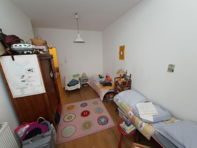 Vente appartement Saint omer 130000€ - Photo 6