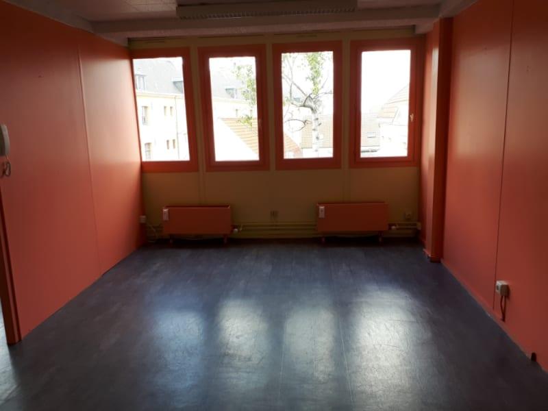 Rental empty room/storage Saint omer 1200€ HC - Picture 4