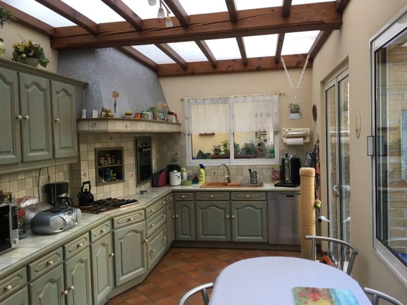 Vente maison / villa Saint omer 230560€ - Photo 6