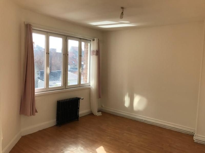 Rental apartment Saint omer 620€ CC - Picture 5
