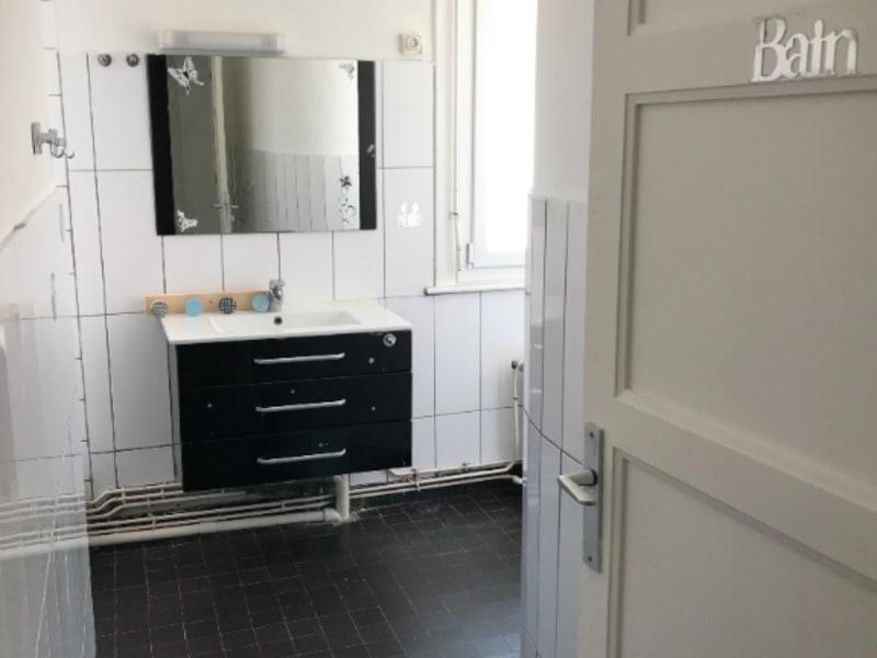 Rental apartment Saint omer 620€ CC - Picture 8