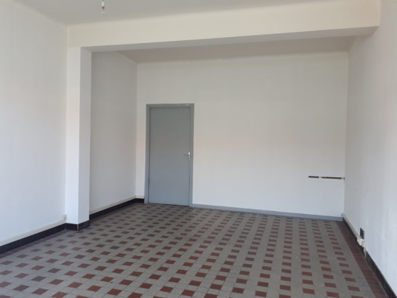 Location local commercial Saint omer 300€ HC - Photo 3