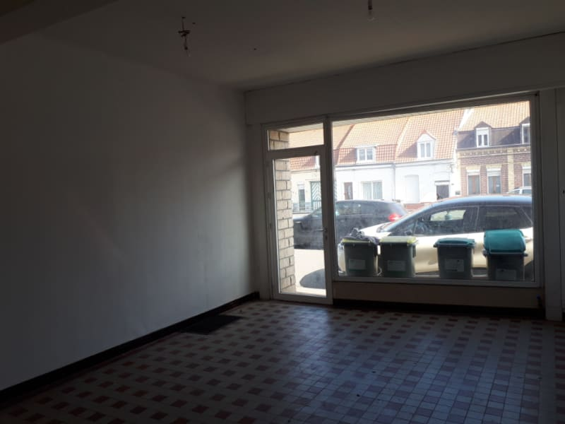 Location local commercial Saint omer 300€ HC - Photo 4