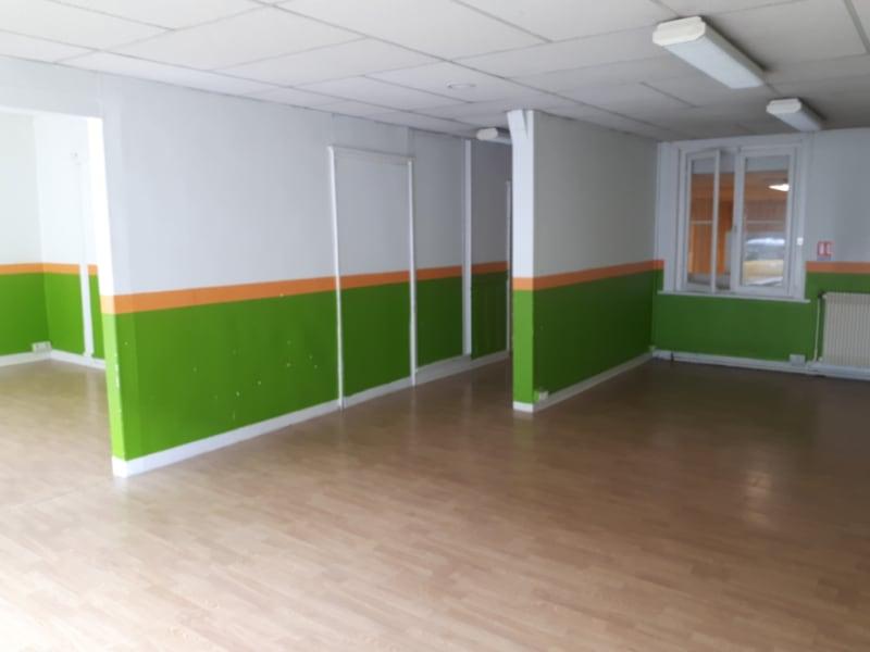 Location local commercial Arques 900€ HC - Photo 5