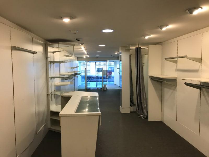Rental empty room/storage Saint omer 850€ HC - Picture 1