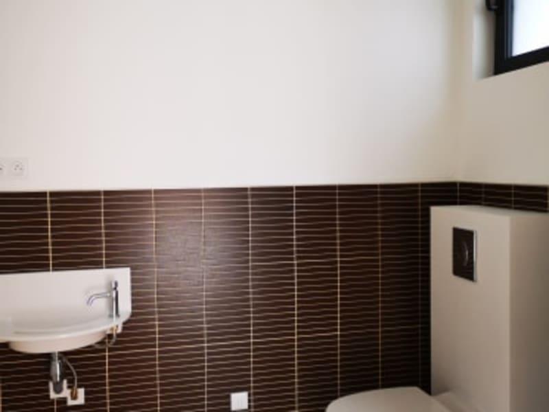 Rental empty room/storage Longuenesse 650€ CC - Picture 6