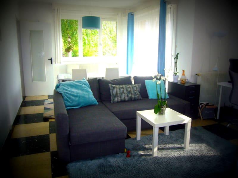 Vente maison / villa Sameon 223000€ - Photo 3