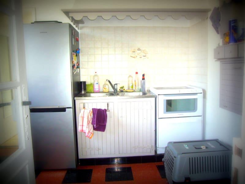 Vente maison / villa Sameon 223000€ - Photo 4