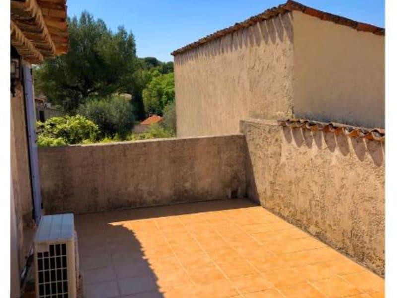 Sale house / villa Grasse 416000€ - Picture 10