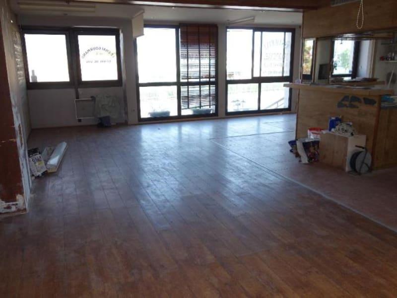 Sale empty room/storage Lagny sur marne 250000€ - Picture 3