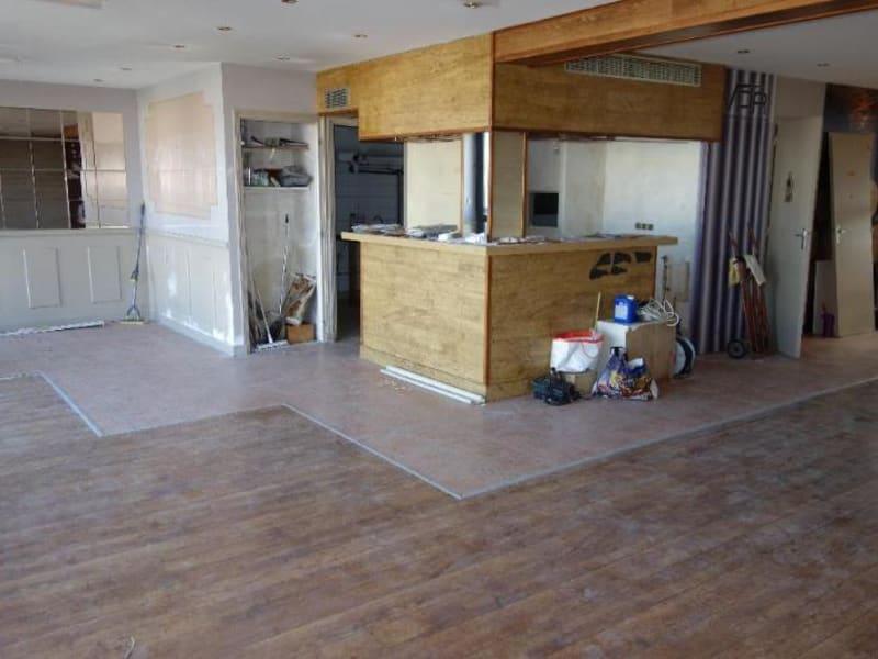 Sale empty room/storage Lagny sur marne 250000€ - Picture 4