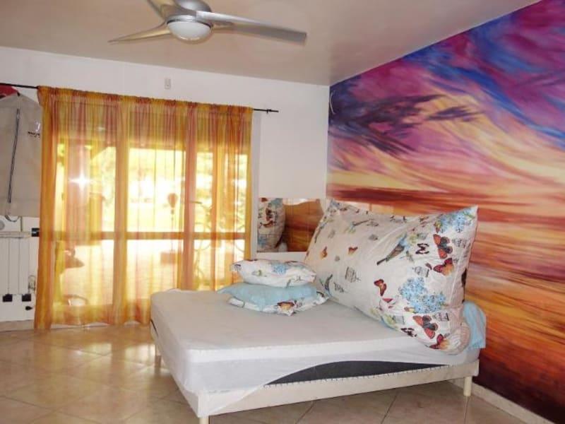 Sale house / villa Gouvernes 578000€ - Picture 6
