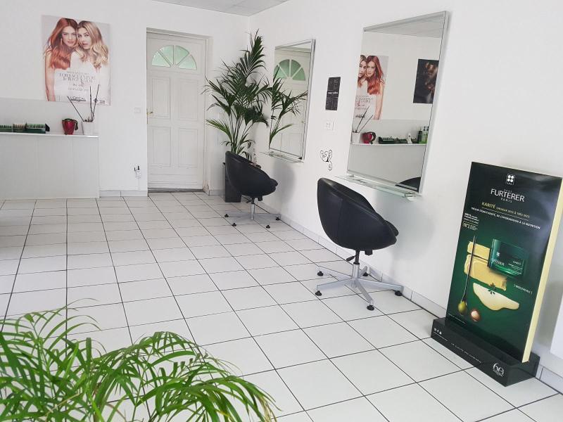 Commercial property sale shop Pomponne 46200€ - Picture 4
