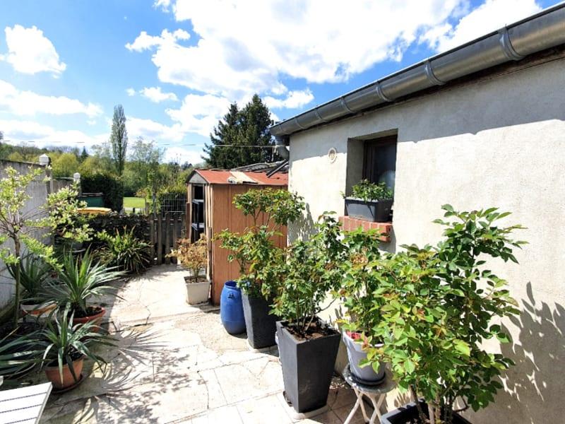 Sale house / villa Le cateau cambresis 85000€ - Picture 2