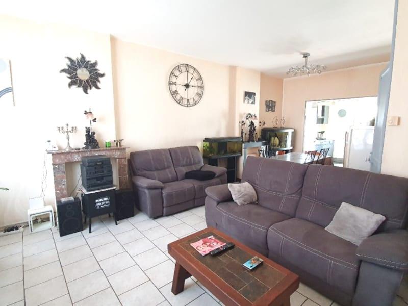 Sale house / villa Le cateau cambresis 85000€ - Picture 3