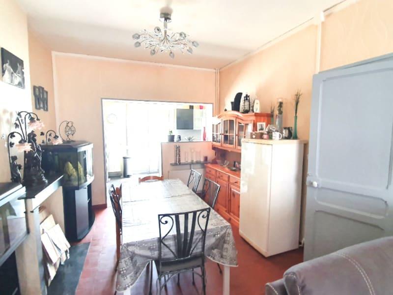 Sale house / villa Le cateau cambresis 85000€ - Picture 4