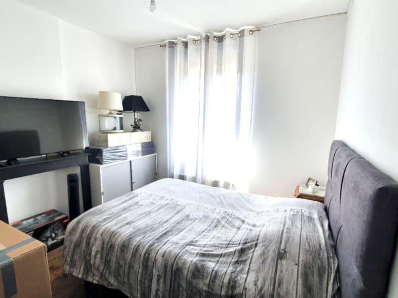 Sale house / villa Le cateau cambresis 85000€ - Picture 5