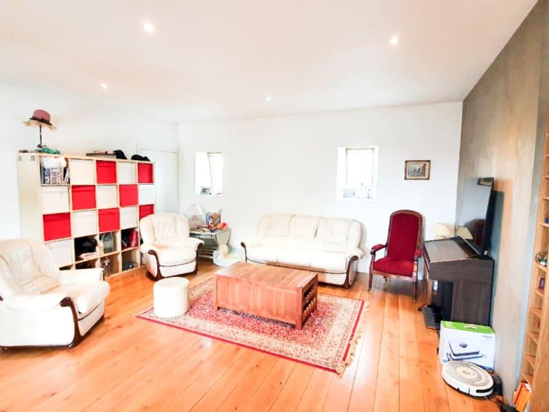 Sale apartment Caudry 119000€ - Picture 2