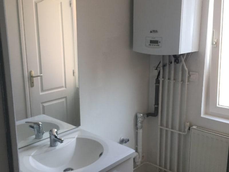 Rental apartment Saint quentin 380€ CC - Picture 5