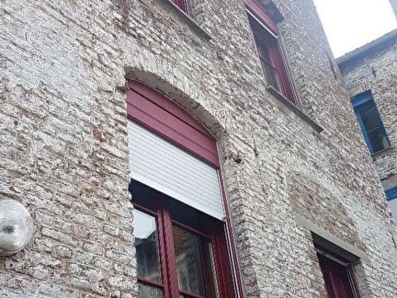Vente maison / villa Aire sur la lys 187000€ - Photo 16