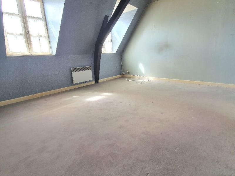 Sale apartment Aire sur la lys 121000€ - Picture 5