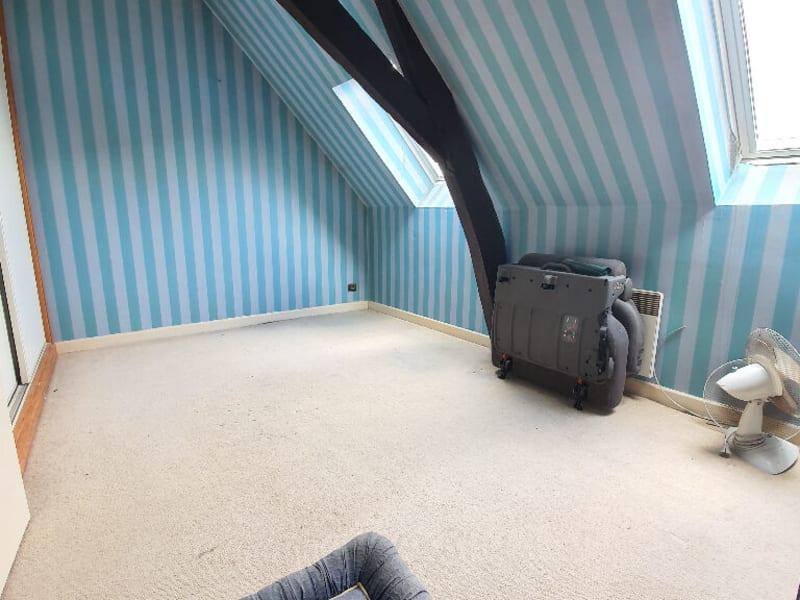 Sale apartment Aire sur la lys 121000€ - Picture 6