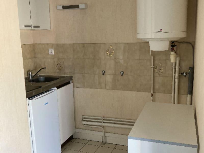Sale apartment Nantes 142000€ - Picture 4